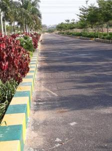 190 Sq.ft Residential Plot for Sale in Mirkhanpet, Hyderabad