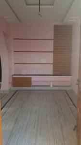 Gallery Cover Image of 825 Sq.ft 2 BHK Independent House for buy in Cherlapalli for 3900000