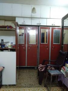 Hall Image of PG 6403015 Borivali East in Borivali East