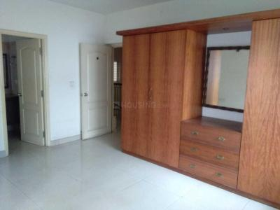 Gallery Cover Image of 2560 Sq.ft 4 BHK Apartment for rent in Cooke Town for 80000