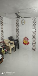 Gallery Cover Image of 1200 Sq.ft 3 BHK Independent House for buy in Nikol for 4000000