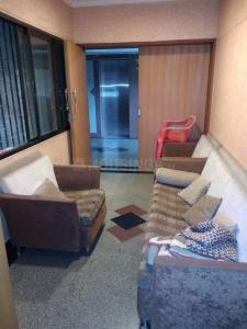Gallery Cover Image of 850 Sq.ft 2 BHK Apartment for rent in Shubhada Towers, Worli for 100000
