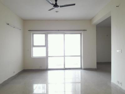 Gallery Cover Image of 1888 Sq.ft 3 BHK Apartment for buy in Sector 86 for 5000000