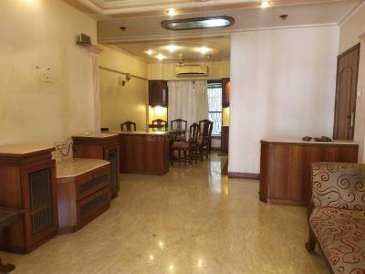 Gallery Cover Image of 1409 Sq.ft 3 BHK Apartment for rent in Andheri West for 90000