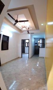 Gallery Cover Image of 900 Sq.ft 2 BHK Apartment for buy in Siddharth Vihar for 2100000