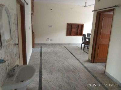 Gallery Cover Image of 1600 Sq.ft 2 BHK Independent House for rent in Sector 70 for 15000