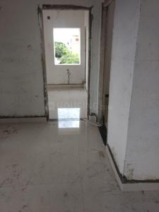 Gallery Cover Image of 1145 Sq.ft 2 BHK Apartment for buy in LB Nagar for 5500000
