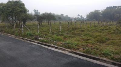 5000 Sq.ft Residential Plot for Sale in Madhyamgram, North 24 Parganas
