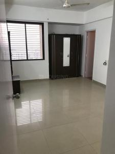 Gallery Cover Image of 2109 Sq.ft 3 BHK Apartment for buy in Satyam Skyline II, Naranpura for 12500000