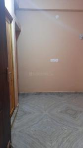 Gallery Cover Image of 780 Sq.ft 2 BHK Independent House for rent in Thoraipakkam for 14500