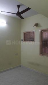 Gallery Cover Image of 770 Sq.ft 2 BHK Apartment for rent in Velachery for 13000