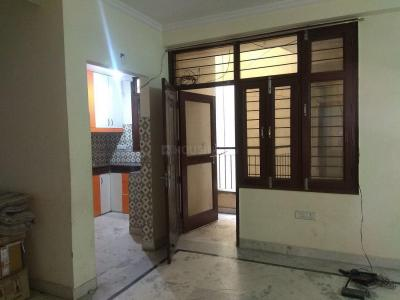 Gallery Cover Image of 1000 Sq.ft 2 BHK Independent Floor for rent in Vasant Kunj for 20000