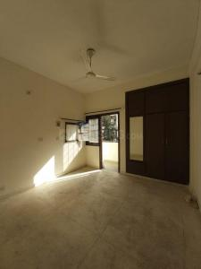Gallery Cover Image of 2000 Sq.ft 2 BHK Apartment for buy in CGHS Mandakini Apartment, Sector 2 Dwarka for 16000000