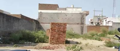 2760 Sq.ft Residential Plot for Sale in Kalindi Vihar, Agra