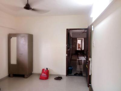 Gallery Cover Image of 550 Sq.ft 1 BHK Apartment for rent in Parel for 30000