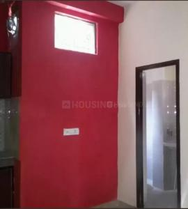 Gallery Cover Image of 270 Sq.ft 1 BHK Apartment for rent in Sector 39 for 8500