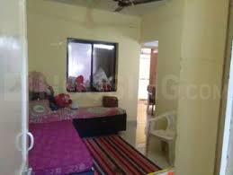 Gallery Cover Image of 2000 Sq.ft 4 BHK Independent House for rent in BTM Layout for 48000