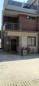 Gallery Cover Image of 1350 Sq.ft 3 BHK Independent House for buy in Bopal for 11500005