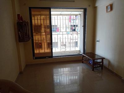 Gallery Cover Image of 960 Sq.ft 2 BHK Apartment for buy in Vasai East for 5200000