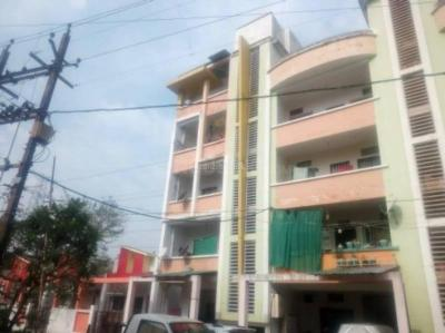 Gallery Cover Image of 840 Sq.ft 2 BHK Apartment for buy in Malakhedi for 2200000