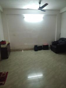 Gallery Cover Image of 675 Sq.ft 2 BHK Apartment for buy in Ichapur for 2200000