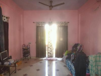 Gallery Cover Image of 550 Sq.ft 1 RK Apartment for rent in Pimple Gurav for 7000