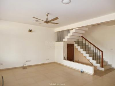 Gallery Cover Image of 3500 Sq.ft 4 BHK Villa for rent in Brookefield for 55000