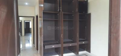 Gallery Cover Image of 5000 Sq.ft 9 BHK Independent House for buy in Sector 50 for 34000000
