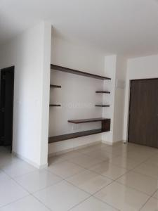 Gallery Cover Image of 1012 Sq.ft 2 BHK Apartment for rent in Panathur for 28000