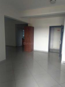 Gallery Cover Image of 1830 Sq.ft 3 BHK Apartment for rent in HBR Layout for 36000