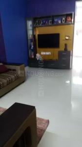 Gallery Cover Image of 1385 Sq.ft 3 BHK Apartment for buy in DS Max Silver Oak, Electronic City for 5955005