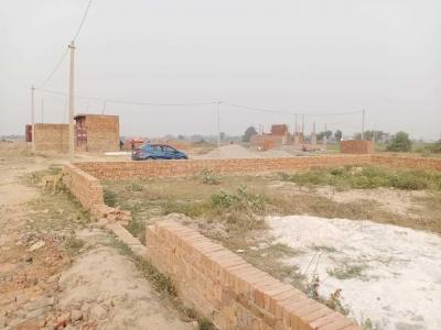 900 Sq.ft Residential Plot for Sale in Sector 141, Noida