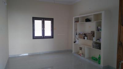 Gallery Cover Image of 720 Sq.ft 1 BHK Independent House for rent in Hayathnagar for 6800
