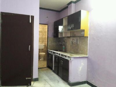 Gallery Cover Image of 360 Sq.ft 1 BHK Apartment for rent in Sunlight Colony for 8000