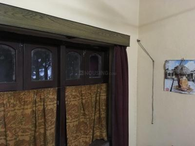 Gallery Cover Image of 1200 Sq.ft 1 BHK Independent House for rent in Subhasgram for 8500