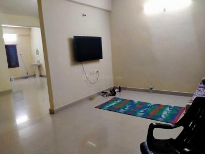 Gallery Cover Image of 1600 Sq.ft 3 BHK Apartment for rent in Manikonda for 20000