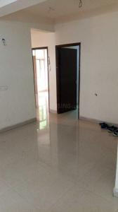 Gallery Cover Image of 1450 Sq.ft 3 BHK Apartment for rent in Meenal Balmukanda Residency, Raj Nagar Extension for 8500