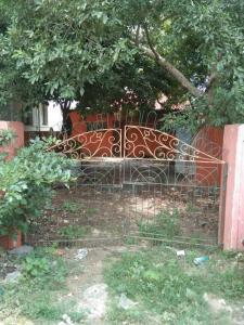 1500 Sq.ft Residential Plot for Sale in Kolathur, Chennai