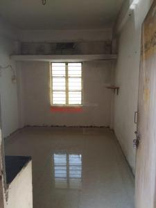 Gallery Cover Image of 430 Sq.ft 1 BHK Apartment for buy in SaiDivya Divyani Arcade, Nallapadu for 2400000