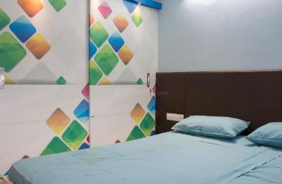 Bedroom Image of Foyer Infinity in Whitefield