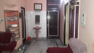 Bathroom Image of 2500 Sq.ft 8 BHK Independent House for buy in Gandhi Nagar for 13000000