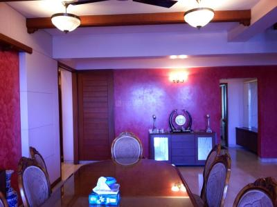 Gallery Cover Image of 2500 Sq.ft 5+ BHK Apartment for rent in Chembur for 150000