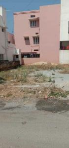 Gallery Cover Image of 2200 Sq.ft Residential Plot for buy in Attiguppe for 24200000