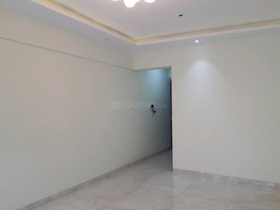 Gallery Cover Image of 1050 Sq.ft 2 BHK Apartment for rent in Malad East for 37000