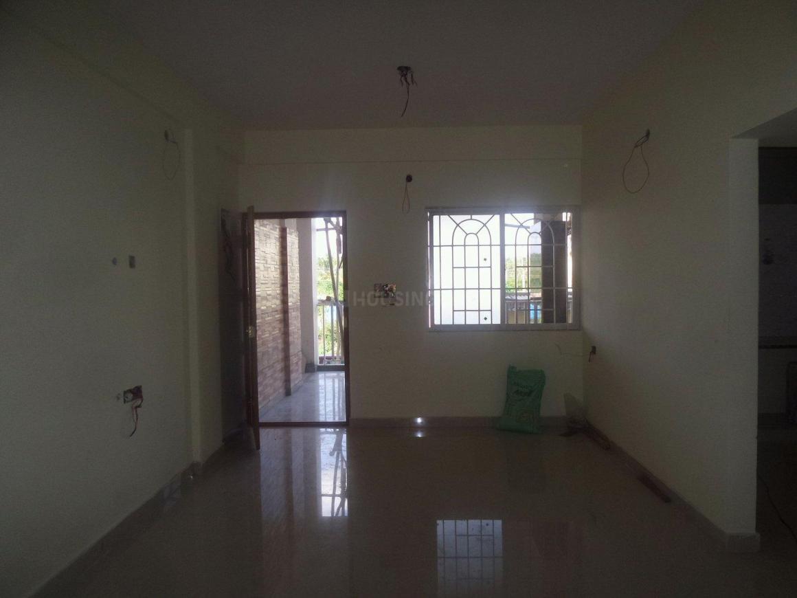 Living Room Image of 1089 Sq.ft 2 BHK Apartment for buy in Srinivaspura for 3710000