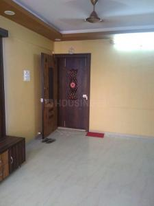 Gallery Cover Image of 650 Sq.ft 1 BHK Apartment for buy in Virar West for 2800000