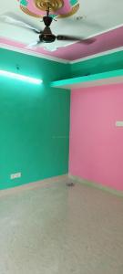 Gallery Cover Image of 150 Sq.ft 1 RK Apartment for buy in  Jasola Vihar Janta Flats, Sarita Vihar for 1850000