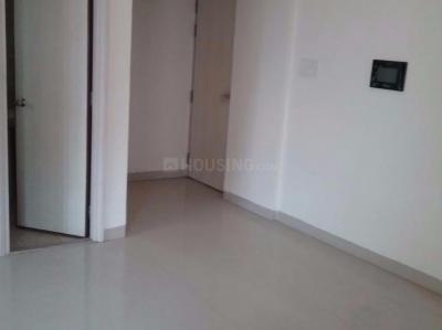 Gallery Cover Image of 465 Sq.ft 1 RK Apartment for rent in Amanora Park Town, Hadapsar for 12000