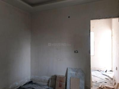 Gallery Cover Image of 480 Sq.ft 2 BHK Independent Floor for buy in Sector 22 Rohini for 2300000