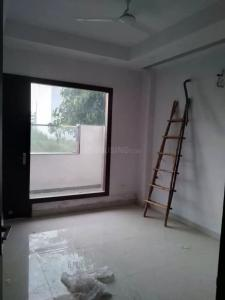 Gallery Cover Image of 1500 Sq.ft 3 BHK Independent Floor for buy in Ansal Florence Residency, Sector 57 for 10500000